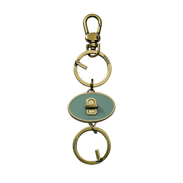 Valet Turnlock Key Fob