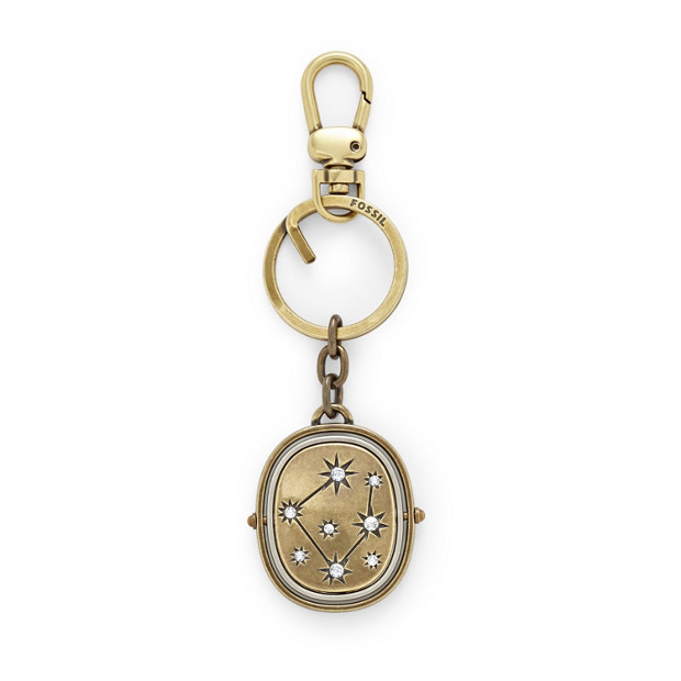 Orion Key Chain