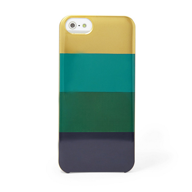 Ombre iPhone® 5 Case