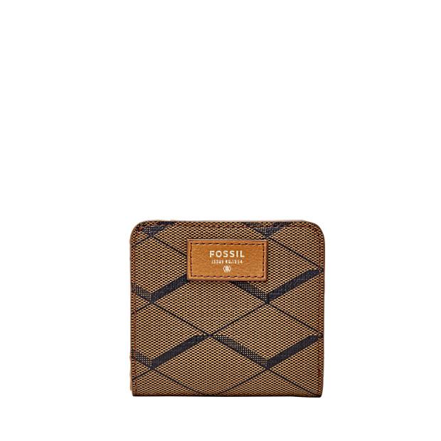 Sydney Mini Wallet