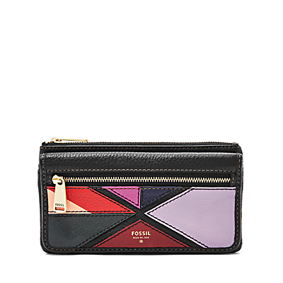 Preston Flap Clutch