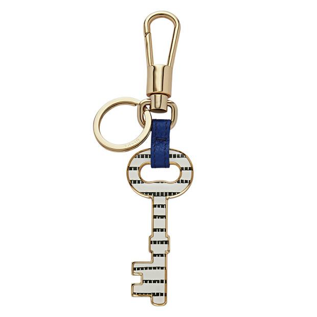 Damen Schlüsselanhänger - Key Keyfob