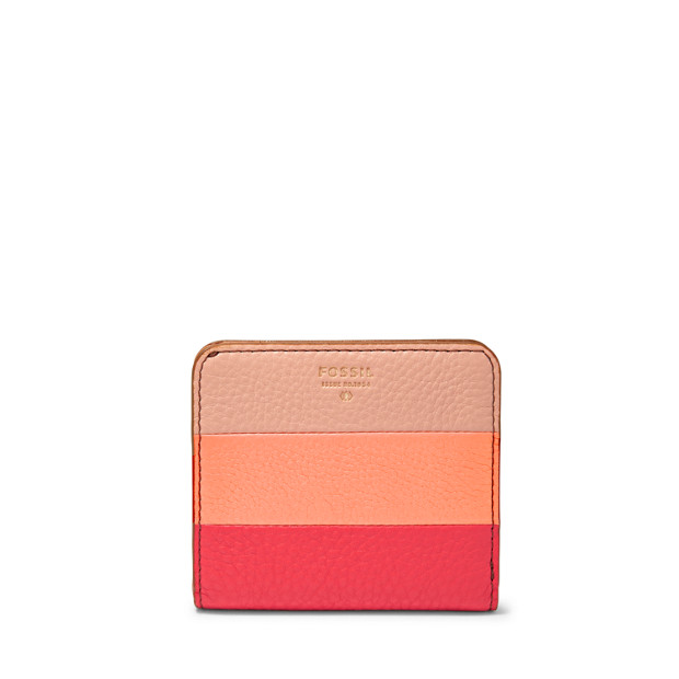 Damen Geldbörse - Sydney Mini Wallet