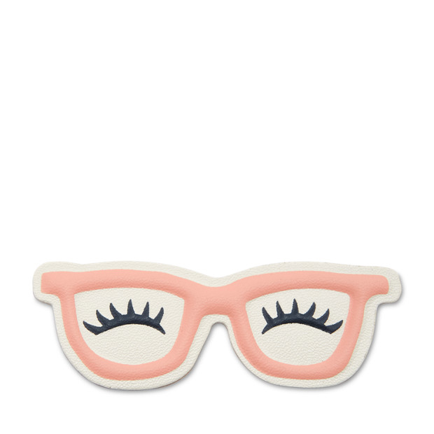 Sticker - Glasses