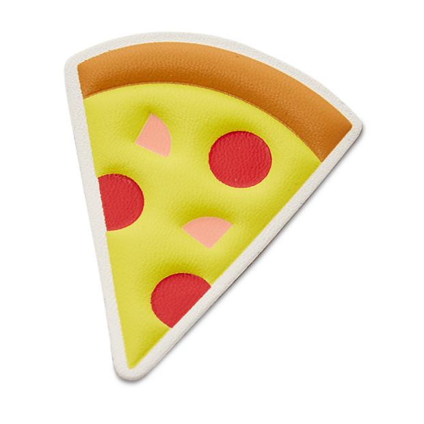 Sticker - Pizza