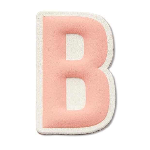 Sticker - Letter B