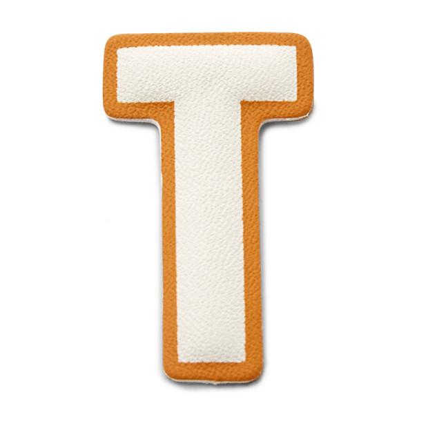 Sticker - Letter T