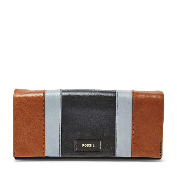 Damen Geldbörse - Ellis 29 Clutch