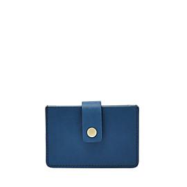 Mini Tab Wallet