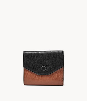 Damen Geldbörse Lainey - Mini Wallet