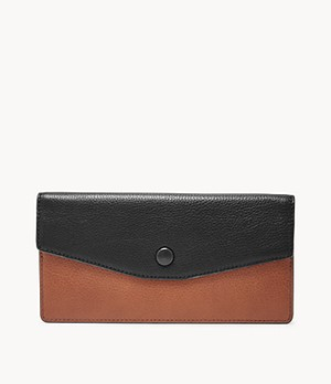 Damen Geldbörse Lainey - Clutch