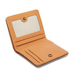 0cc1bd9aa23d4 Women's Wallet Sale & Clearance - Fossil
