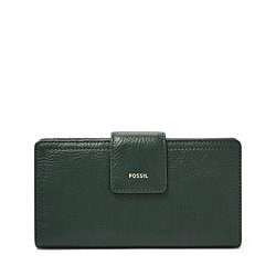 55fb5254334 Women's Wallets, Wallets for Women - Fossil