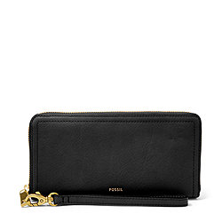a99e91632e7a Women's Wallets, Wallets for Women - Fossil