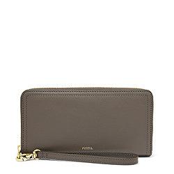 le dernier 0583c 57ad0 Portefeuilles Femme, Collection de portefeuilles pour Femme ...