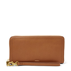 ac0362bbf7a Women's Wallets on Sale & Clearance - Fossil