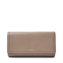 d1fb57f401f Women's Wallet Sale & Clearance - Fossil