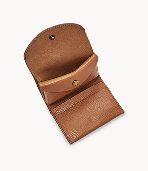 Damen Geldbörse Gwen - Mini Wallet