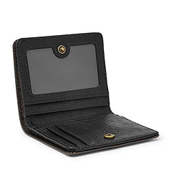 96a8dd3449cb Women's RFID Blocking Wallets - Fossil