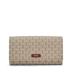 2460885df4c5 Women's Wallet Sale & Clearance - Fossil