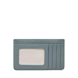 b0acf40f429d Women's Wallets, Wallets for Women - Fossil