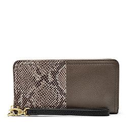 8c7e3b10c3522 Women's Wallets, Wallets for Women - Fossil