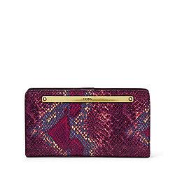559fb1c7145 Women's Wallets, Wallets for Women - Fossil