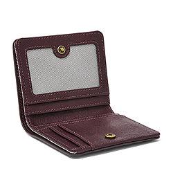 RFID Wallets: Shop RFID Wallets for Women - Fossil