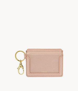Damen Kartenmäppchen - Lee Card Case