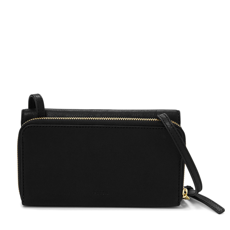 Brynn Mini Bag - Fossil 28e6377390