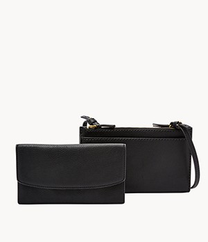 Damen Tasche - Sage Mini Bag
