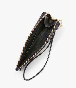 Phone Sleeve Wristlet