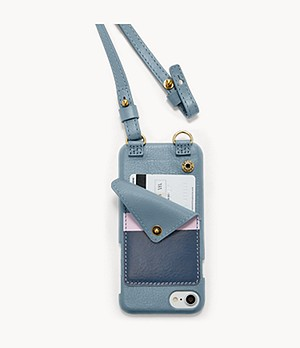 Damen Handytasche - Lynn Phone Crossbody