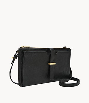 Damen Mini Tasche Gina - Mini Bag