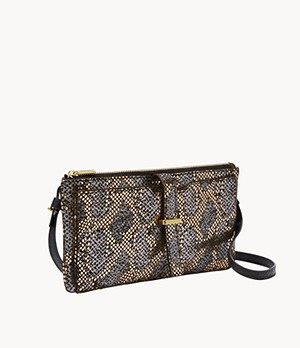 Damen Tasche Gina - Mini Bag