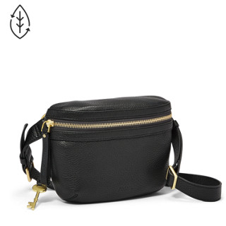 c2a795bbbf1fed Damen Gürteltasche Brenna - Belt Bag