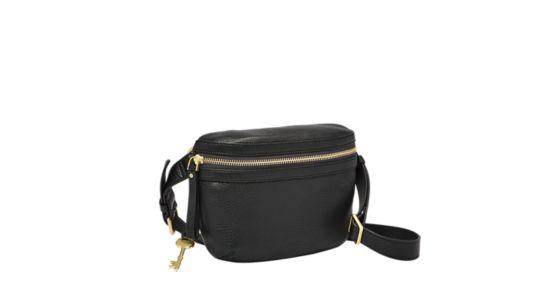 Brenna Belt Bag