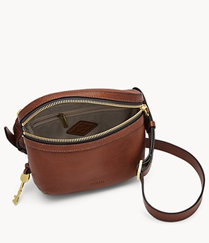 Brenna Belt Bag