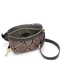 b2de4a33029 Women's Handbags: Shop Women's Purses & Ladies' Bags - Fossil