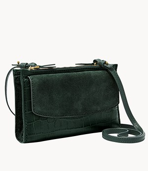 Damen Tasche Sage - Mini Bag