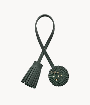 Damen Taschenanhänger Modern Magic - Bag Charm