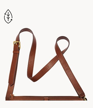 Trageriemen für Damentasche Modern Magic - Crossbody Strap