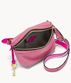 Damen Gürteltasche Brenna - Belt Bag