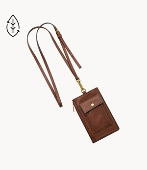 Rio Phone Crossbody