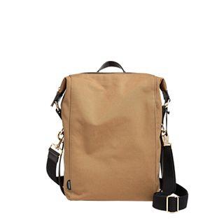 Herren Tasche Agger - Sling Pack
