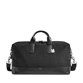 Riis Duffle Bag