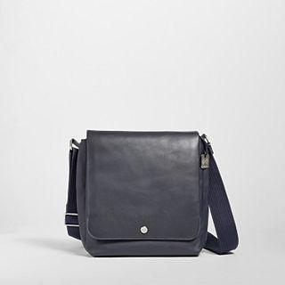 Gade City Bag