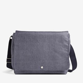 Eric Messenger Bag