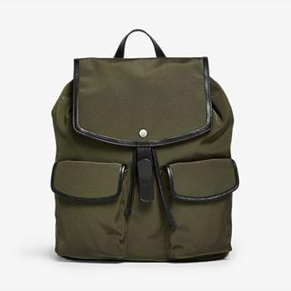 Herren Rucksack Farver - Backpack