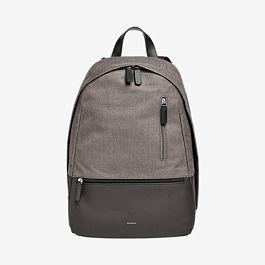 4b5c4bf3f320 Krøyer Backpack - Skagen